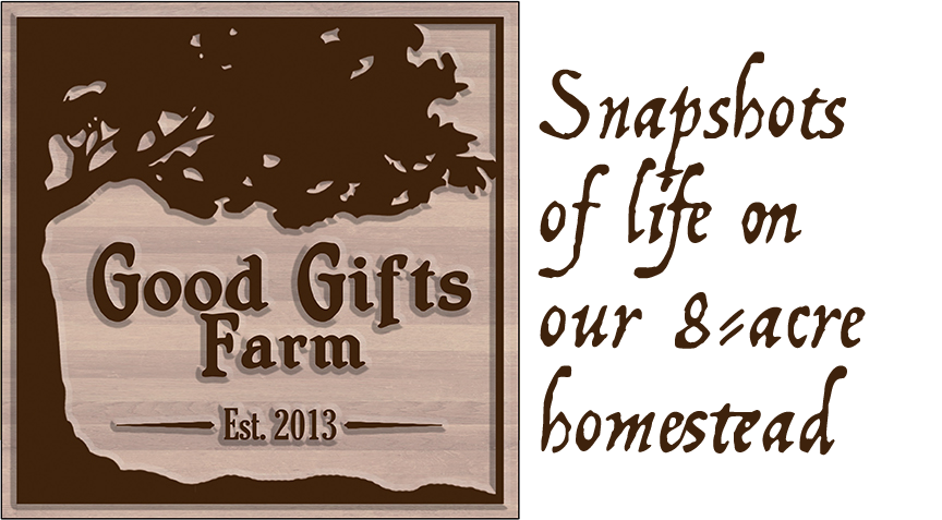 Good Gifts Farm